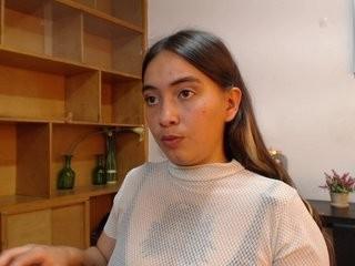 natashalee01  webcam sex
