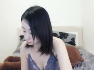 little_princess6  webcam sex