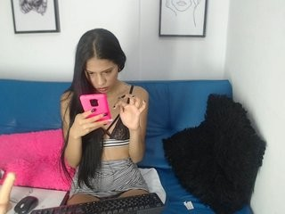 sweettheart  webcam sex