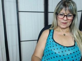 carmel-swift  webcam sex