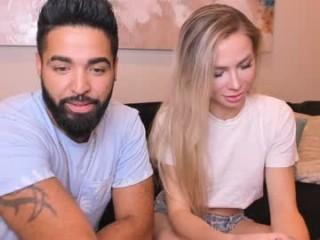 sofreshhhhh  webcam sex