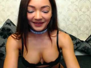 fantasystudiox broadcast squirting cum shows with outrageously hot squirting and tons of orgasms