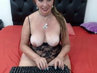 skarlett1  webcam sex