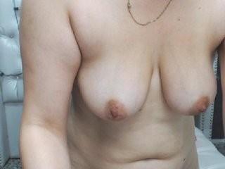 keetbonet  webcam sex