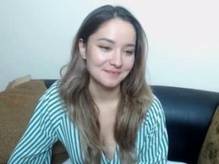 ameliafate  webcam sex