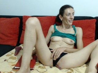 makacox  webcam sex