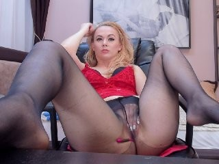 goddessdana broadcast cum shows featuring this hottie shamelessly getting an incredible orgasm
