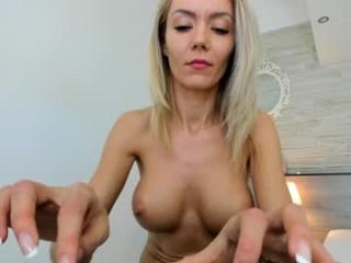 fallingangel_  webcam sex