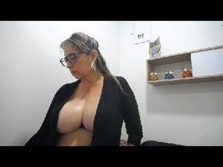 melody-l0ve  webcam sex