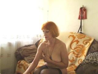 patricia11  webcam sex