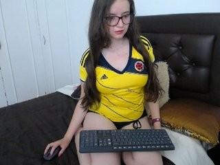candyprislo  webcam sex