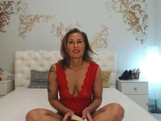 hotliss  webcam sex