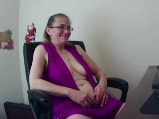 messallina  webcam sex