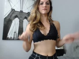 jojodelow  webcam sex