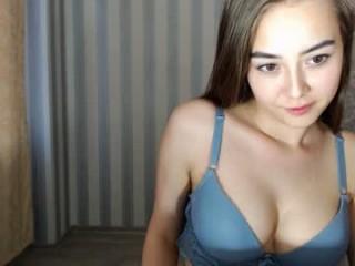 imprezzzza1  webcam sex