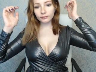 draeneya  webcam sex