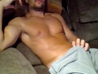 bigjoed233  webcam sex