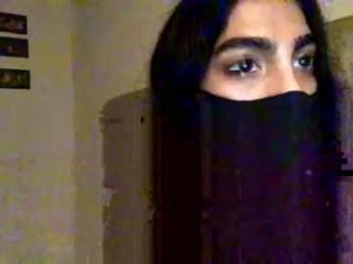 beahlife  webcam sex