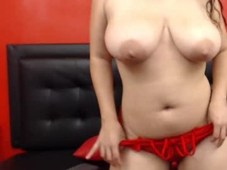 shayraevans broadcast cum shows featuring this hottie shamelessly getting an incredible orgasm