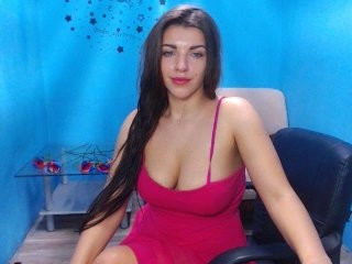 melonyspring  webcam sex