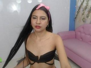 alondrasweet  webcam sex
