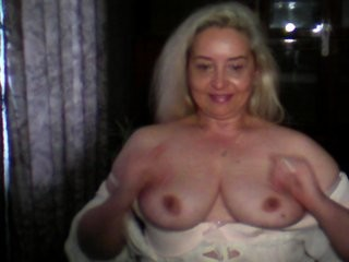 angeljenny  webcam sex