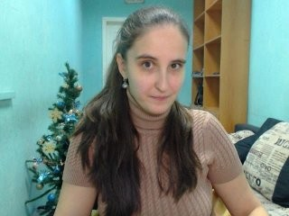 violahazel  webcam sex