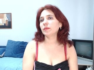 -bettyfoxy  webcam sex