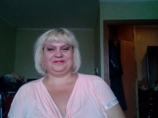 lola88888  webcam sex