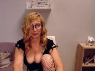 fleximargot  webcam sex