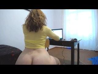 la-lla  webcam sex