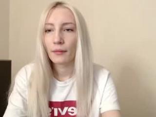 hot_snowflake  webcam sex
