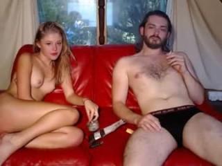 luciouslauren  webcam sex