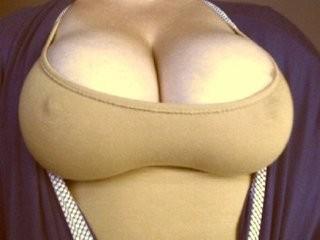 viplllaravip  webcam sex