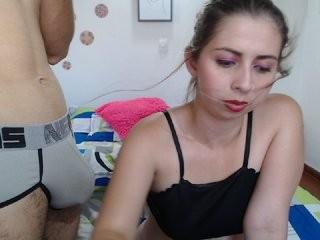 lexiaiden  webcam sex