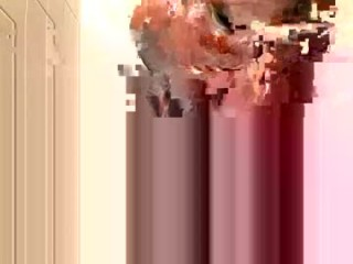 smokebluntafterblunt  webcam sex