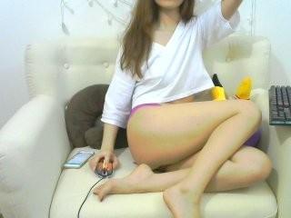 angelababy12  webcam sex