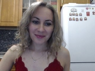 dahliagrey  webcam sex