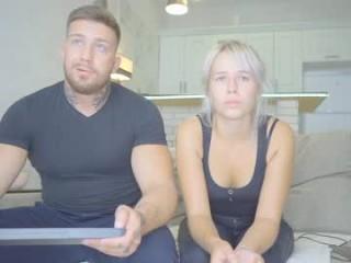 _minimi_  webcam sex