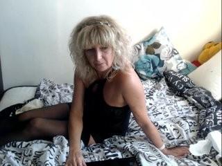 angelfoxx  webcam sex