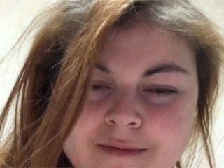 pie-girl  webcam sex