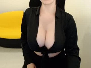 charming_amy  webcam sex