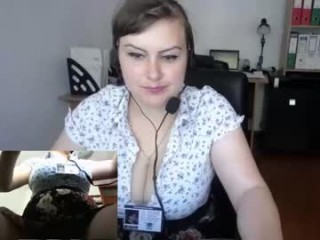 alessia__  webcam sex