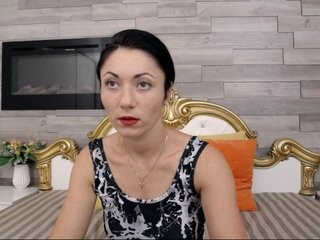 charmingelisa  webcam sex