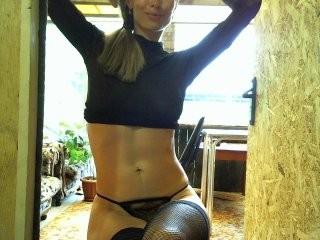 rocsi79  webcam sex