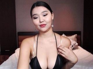 tinnakornn  webcam sex