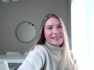 thezabrina  webcam sex