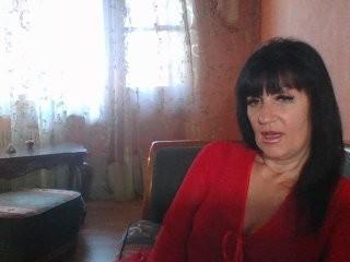 mmiissiiss1  webcam sex