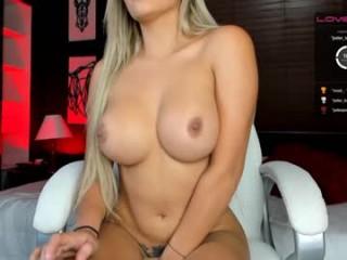 hope_daily  webcam sex