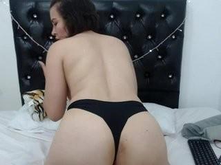 nattinatassha  webcam sex
